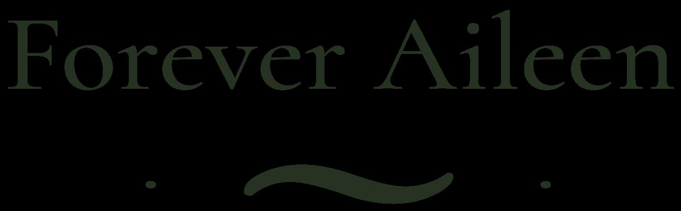 Forever Aileen